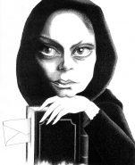 Ghazaleh Alizadeh