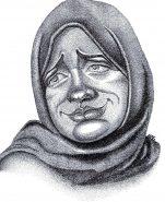 Laya Zanganeh